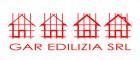 Gar Edilizia Srl - home and building