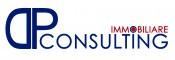 DP CONSULTING