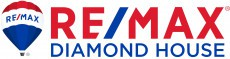 Remax Diamond House