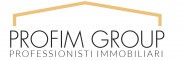 PROFIM GROUP