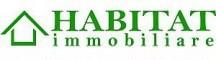Logo agenzia Habitat Immobiliare di Salvatore Fauci