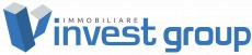 INVEST IMMOBILIARE GROUP