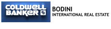 Coldwell Banker Bodini International Real Estate