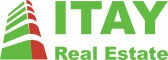 ITAY REAL ESTATE
