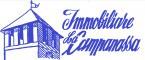 Immobiliare La Campanassa