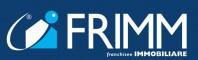 FRIMM - VIALE GARIBALDI, 21
