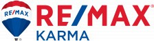 RE/MAX Karma 2 - Gallarate
