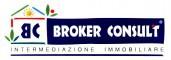 BROKER CONSULT S.R.L.
