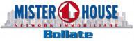 Mister House - Bollate