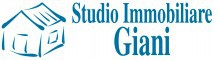 Studio Immobiliare Giani