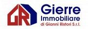 Gierre Immobiliare di Gianni Ristori s.r.l.