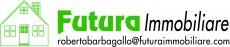 Futura Immobiliare Bardonecchia