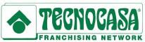 Affiliato Tecnocasa: TECNOMARTINENGO S.R.L.