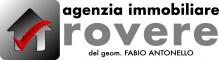 Agenzia Immobiliare Rovere Di Antonello Fabio