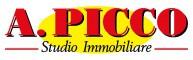 Picco Alessio