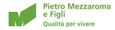 Impreme SpA - Pietro Mezzaroma e Figli