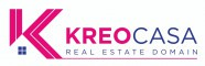 KREOCASA Real Estate Domain