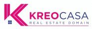 KREOCASA Real Estate Domain