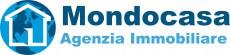 Immobiliare MONDOCASA di Gianluca RUCCI