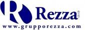 Logo agenzia Rezza Spa