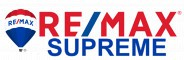 Re/max Supreme srl