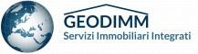 Geodimm Servizi Immobiliari Integrati