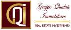 Gruppo Qualità Immobiliare - Real Estate Investments
