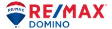RE/MAX DOMINO Peschiera del Garda