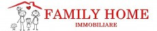 Family Home Immobiliare