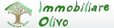 Immobiliare Olivo SRLS
