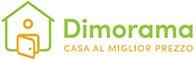 Dimorama