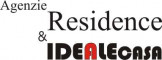 Agenzia Residence