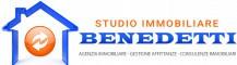 Studio Immobiliare Benedetti