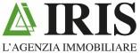 Iris L'Agenzia Immobiliare