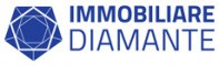 IMMOBILIARE DIAMANTE