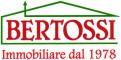 Immobiliare Bertossi snc