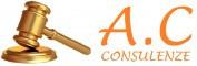 AC Consulenze