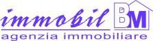 Logo agenzia Immobil BM
