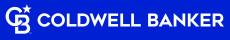 Coldwell Banker Fine Real Estate