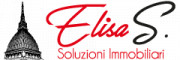 Elisa S. Soluzioni Immobiliari