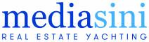 MEDIASINI - Real Estate     Yacht Broker
