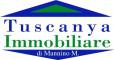 Tuscanya Immobiliare