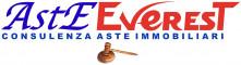 Aste Everest