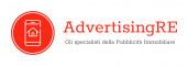 AdvertisingRe