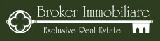 Broker Immobiliare Exclusive Real Estate
