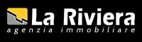Agenzia La Riviera