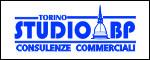 STUDIO BP- TORINO