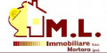 ML Immobiliare