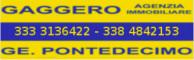 Agenzia Gaggero Pontex