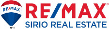 RE/MAX Sirio Real Estate Sas